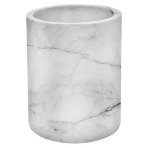 Project Allen Designs Friday Favorites Marble Utensil Holder-Target