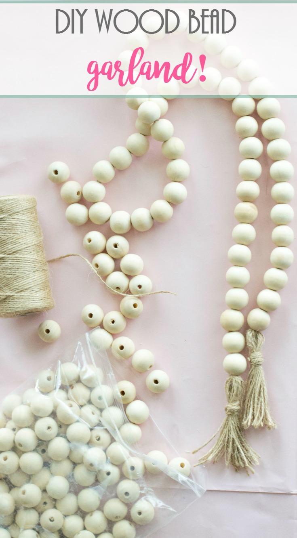 Project-allen-designs-diy-wood-bead-garland-pin-6