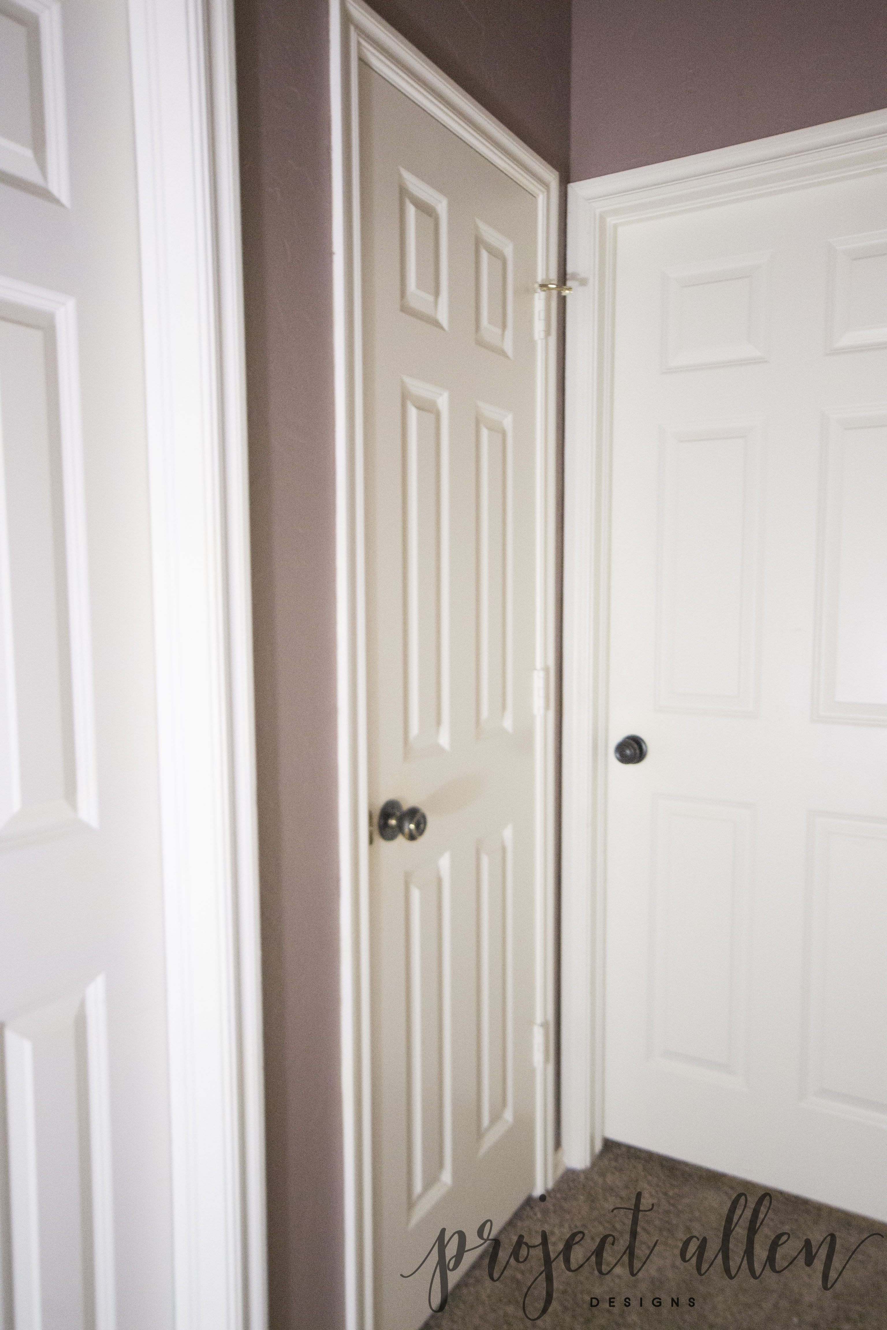 Project-allen-designs-quick-and-easy-hallway-makeover-11
