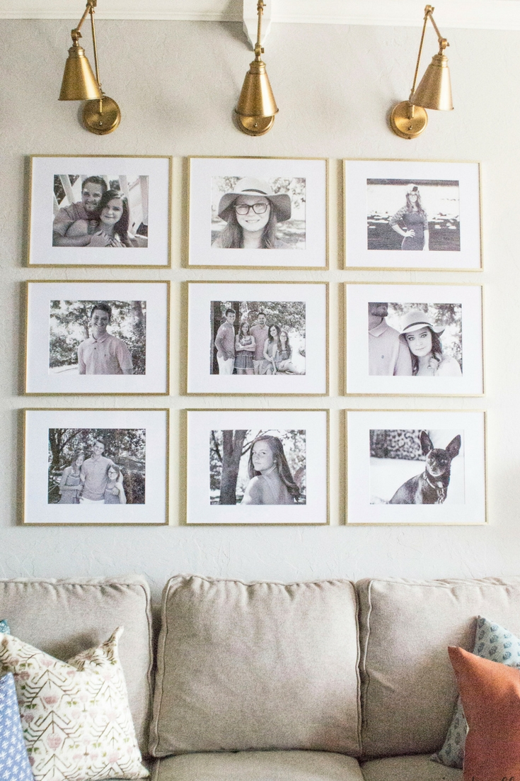 Project-allen-designs-diy-grid-style-gallery-wall-pin-5