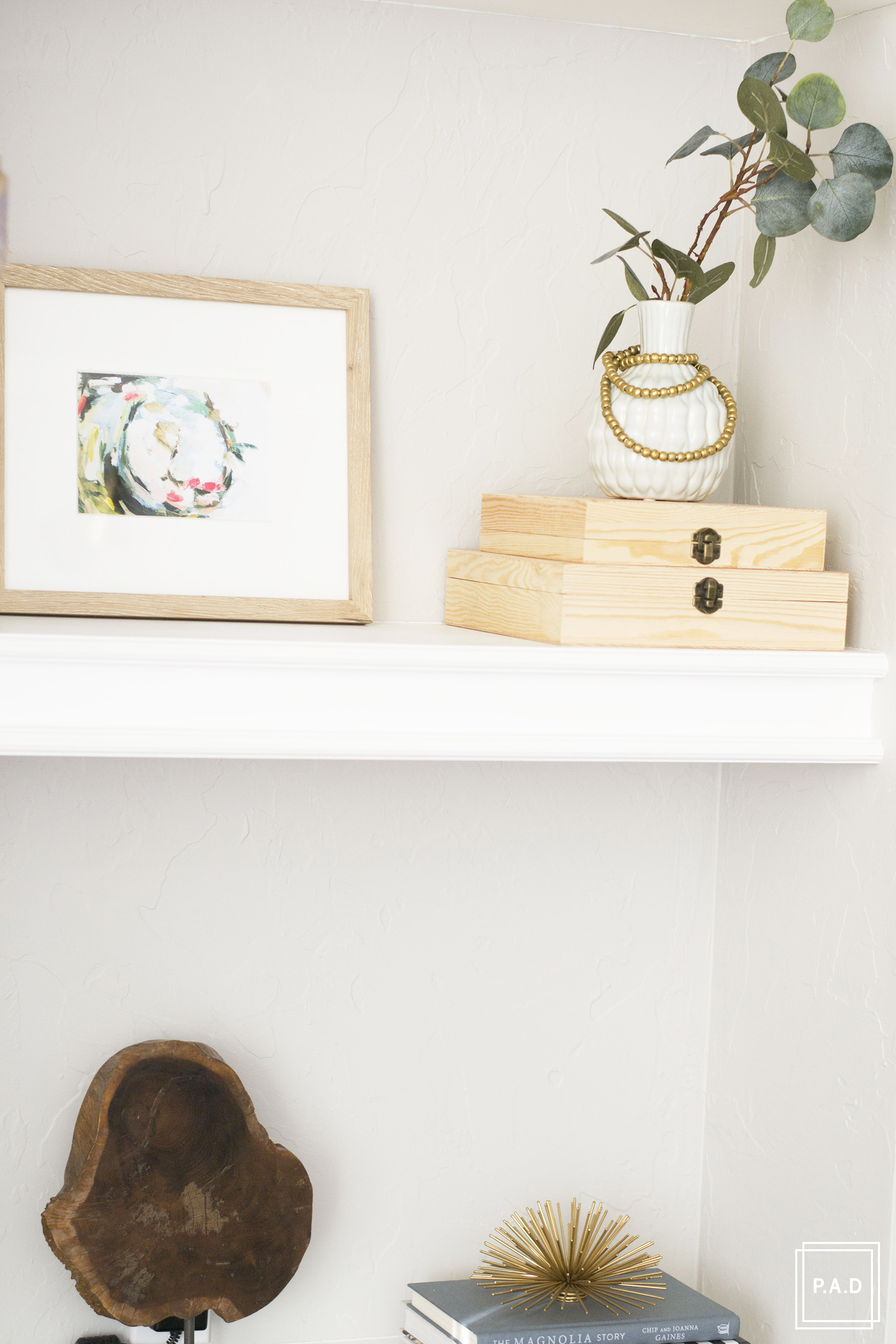 Project-allen-designs-how-to-decorate-like-a-pro-43-wm.2