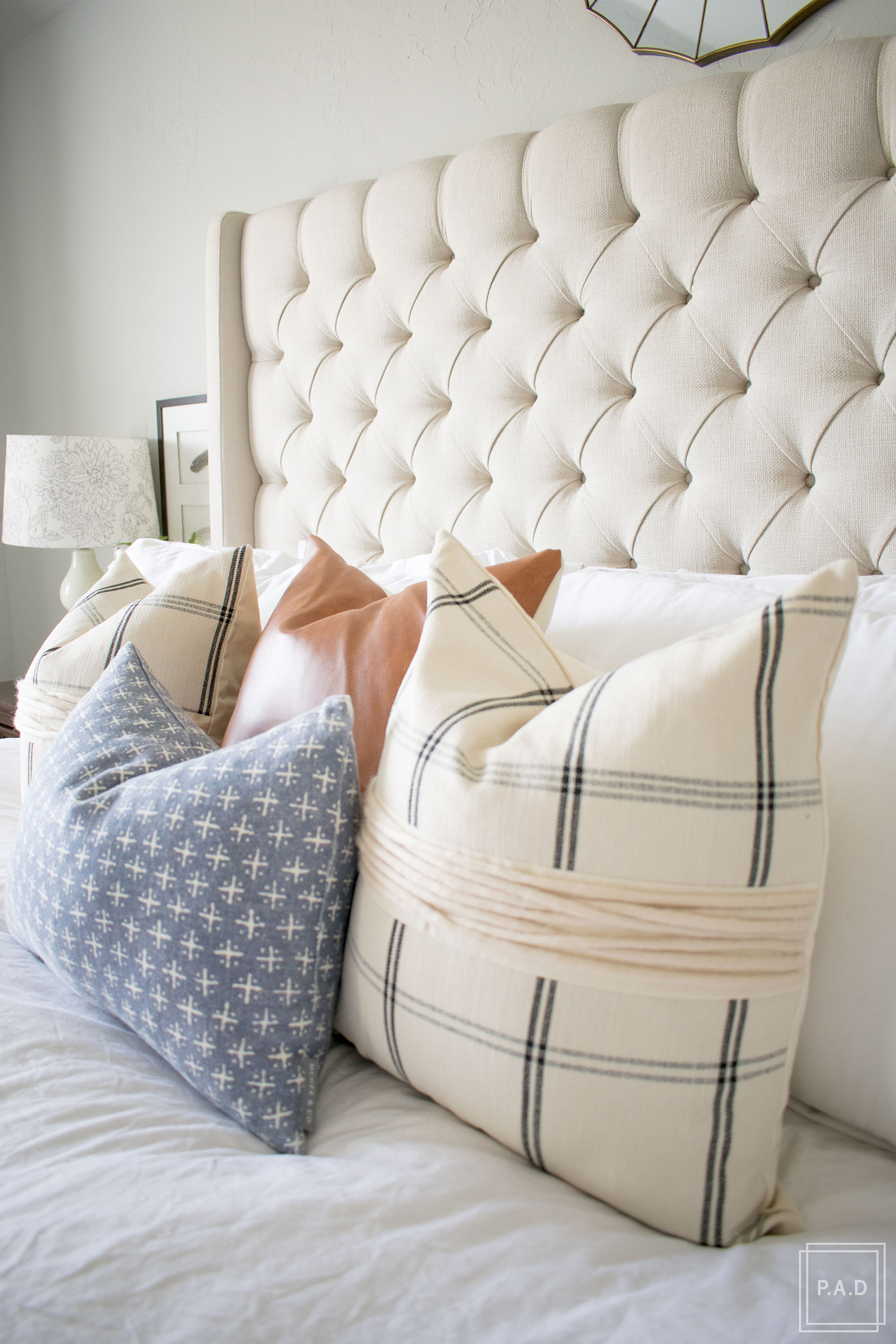 Project-allen-designs-how-to-mix-throw-pillows-like-a-boss